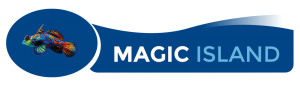 MAGIC RESORTS